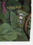 NG9305-Beans2
