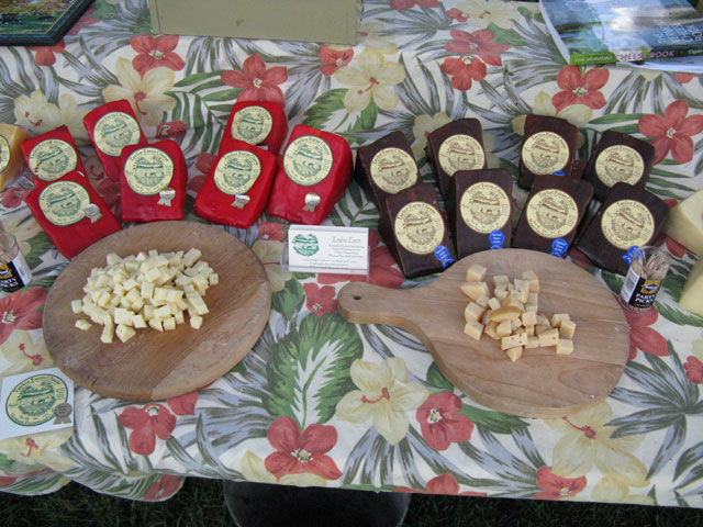 Londonderry-Cheeses-1