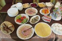 Vitebsk_Breakfast_1