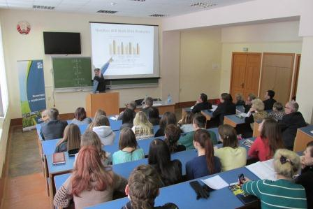 Grodno_Lecture_1