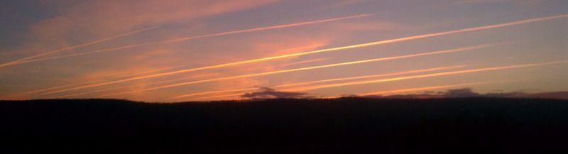 Vapor_Trail_Sunrise