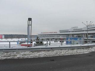 Minsk_Airport