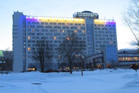 Hotel_Planeta