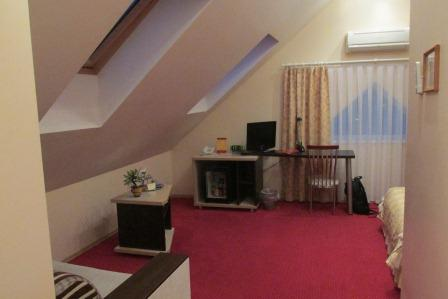 Grodno_Hotel_1