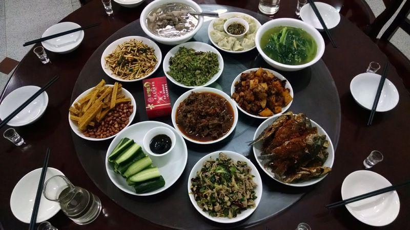 Dinner-Lu_Liang