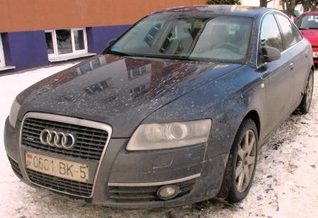 Audi_Ride