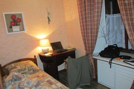 Vitebsk_Room