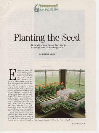 CJ8903-Seedlings2