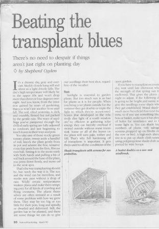 NG8903-Transplants