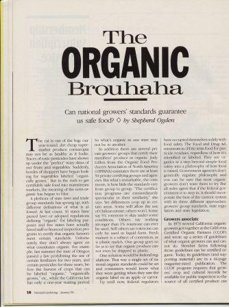 NG9001-Organic2