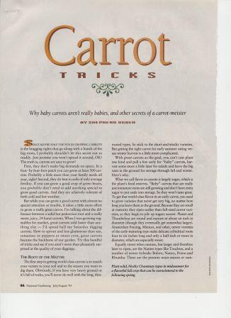 NG9307-Carrots2