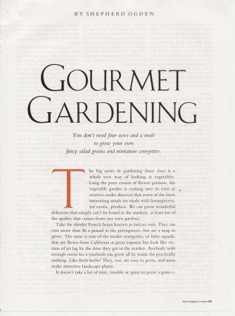 NL9004-GourmetGarden3