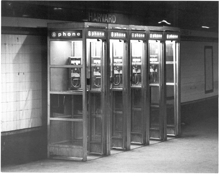 Subwayphone3710