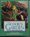 8900cooks_garden_2